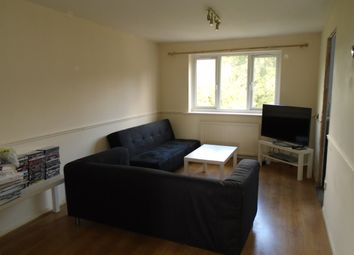 Thumbnail 1 bedroom flat for sale in Greenway Close, Friern Barnet