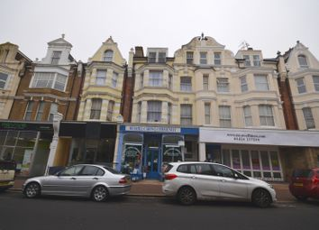 Thumbnail Studio to rent in Sackville Road, Bexhill On Sea