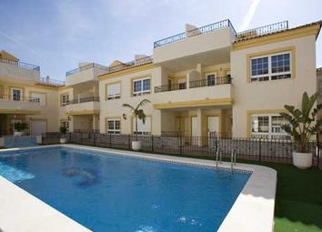 Thumbnail 2 bed apartment for sale in 03159 Daya Nueva, Alicante, Spain
