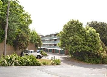 Thumbnail 1 bed property to rent in Quarry House, Quarry Hill, St Leonards-On-Sea, East Sussex