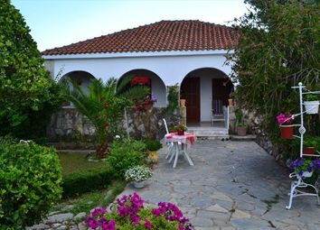 Thumbnail 2 bedroom detached house for sale in Kallithea, Chalkidiki, Gr