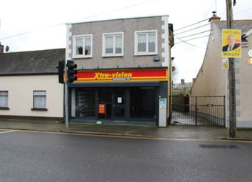 Thumbnail 2 bed semi-detached house for sale in 55 Thomas Hand Street, Skerries, County Dublin