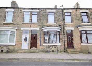 3 bed terraced house for sale in Collingwood Street, Coundon, Bishop Auckland, Durham DL14