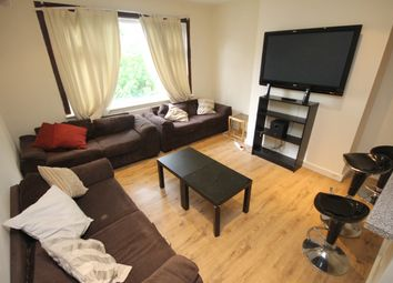 Thumbnail 7 bedroom semi-detached house to rent in Becketts Park Drive, Headingley, Leeds