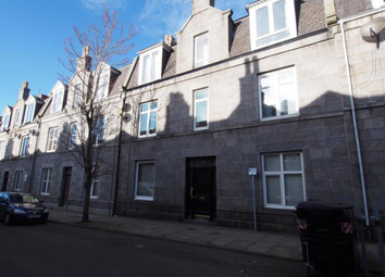 Thumbnail 1 bed flat to rent in Wallfield Crescent, Ground Floor