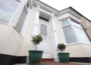 Thumbnail 3 bedroom terraced house for sale in Mainsforth Terrace, Sunderland