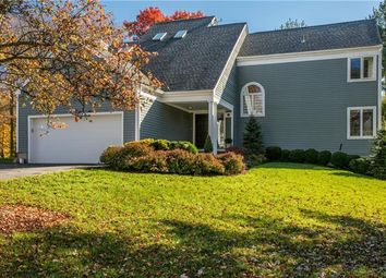 Thumbnail 3 bed property for sale in 13 Charlotte Court Briarcliff Manor, Briarcliff Manor, New York, 10510, United States Of America