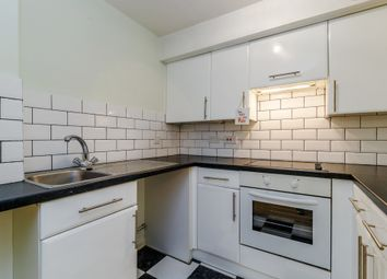 Thumbnail 2 bed flat to rent in Edison Road, Welling, Welling