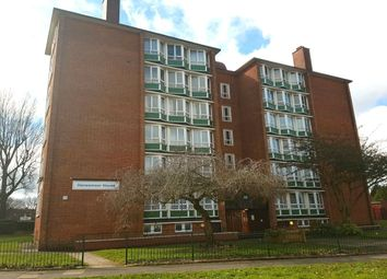 Thumbnail 3 bed flat for sale in Hob Moor Road, Yardley, Birmingham