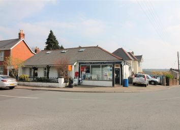 3 bed property for sale in Tufthorn Road, Coleford GL16