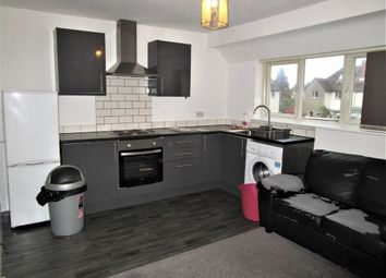 Thumbnail 1 bedroom flat to rent in 99 St Andrews Way, Slough, Berkshire