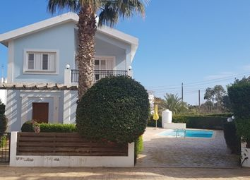 Thumbnail 3 bed villa for sale in Protaras Avenue, Protaras, Famagusta, Cyprus
