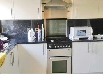 Thumbnail 3 bedroom terraced house to rent in Greenstone Drive, Salford
