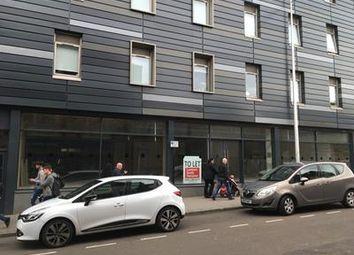 Thumbnail Retail premises to let in 43/47 Clasketgate, Lincoln, Lincolnshire