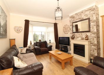 2 bed bungalow for sale in Ashleigh Road, Denton Burn, Newcastle Upon Tyne NE5