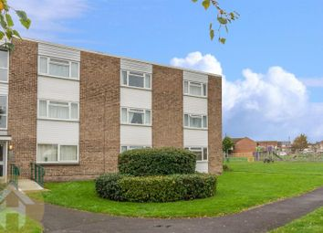 Thumbnail Studio for sale in Marlborough Court, Royal Wootton Bassett, Swindon