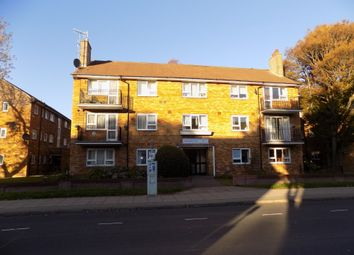 Thumbnail 1 bed property to rent in Kings Road, Southsea