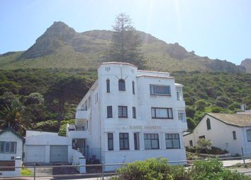 Thumbnail Detached house for sale in 206 Main Road, Muizenberg, Southern Peninsula, Western Cape, South Africa
