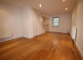 Thumbnail 2 bed property to rent in St. James Industrial Estate, Westhampnett Road, Chichester