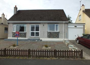 Thumbnail 3 bed bungalow for sale in Wybourn Drive, Onchan, Isle Of Man