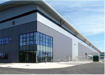 Thumbnail Warehouse to let in Unit 2, Banbury Cross, Southam Road, Banbury, Oxfordshire, UK