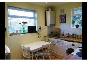 Thumbnail 2 bed flat to rent in Isleworth, Middlesex