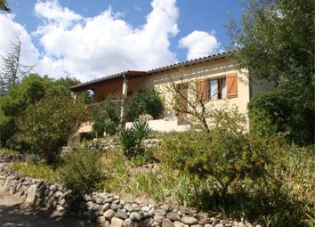 Thumbnail Property for sale in Catllar, Languedoc-Roussillon, 66500, France