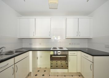 Thumbnail 2 bed flat to rent in Stafford Road, Caterham