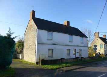 3 bed detached house for sale in Blackthorn Road, Launton, Bicester OX26