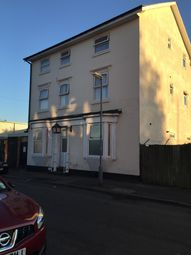 Thumbnail 18 bed detached house to rent in Runcorn Rd, Balsall Heath, 18x Bedsits