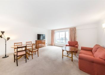 Thumbnail 2 bed flat for sale in Rosebery Court, 15 Charles Street, London