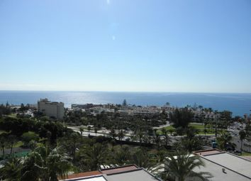 Thumbnail Bungalow for sale in Calle Las Magnolias, Playa Del Ingles, Gran Canaria, Canary Islands, Spain