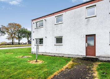 1 bed flat for sale in Tomail Place, Elgin, Morayshire IV30