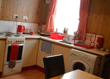 Thumbnail 3 bedroom terraced house to rent in 4 Garnet Street, Netherfield, Nottingham