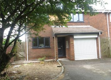Thumbnail 4 bed detached house to rent in Stratford Road, Hockley Heath, Solihull
