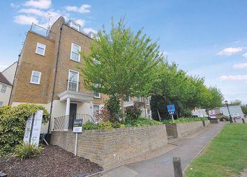 Thumbnail 1 bed flat to rent in Kingsland House, Dane Street, Bishop`S Stortford
