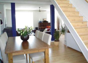 Thumbnail 1 bed maisonette for sale in Upper Bridge Road, Chelmsford