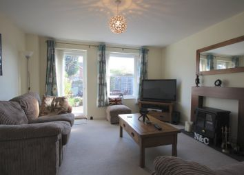 Thumbnail 2 bedroom terraced house for sale in Finham Brook, Didcot