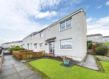 Thumbnail 2 bed property for sale in 34 Woodend Road, Fernhill, Rutherglen