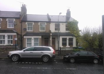 Thumbnail 2 bed maisonette for sale in Victoria Way, Charlton, London