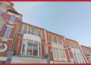 Thumbnail 1 bedroom flat to rent in Charles Street, Newport