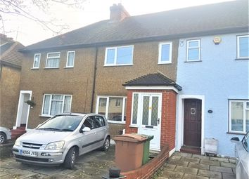 Thumbnail Room to rent in Fredrick Road, Sutton