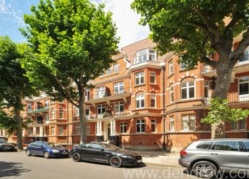 Thumbnail 2 bed flat for sale in Lauderdale Road, London