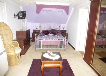Thumbnail 3 bed bungalow for sale in Eye Road, Peterborough