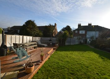 Thumbnail 2 bed terraced house for sale in Prinsted Lane, Prinsted, Emsworth