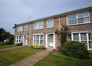Thumbnail 3 bed detached house to rent in Copeland Drive, Parkstone, Poole