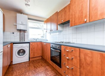 Thumbnail 5 bed terraced house for sale in Sandhurst Close, Canterbury