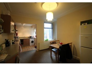 Thumbnail 4 bed property to rent in Slinn Street, Sheffield