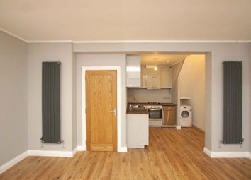 Thumbnail 2 bed maisonette for sale in Church Road, Bristol, Redfield