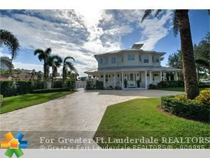 Thumbnail 7 bed property for sale in 57 Fort Royal Isle, Fort Lauderdale, Florida, United States Of America